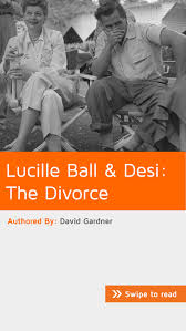 i love lucy memes lucille ball u0026 desi the divorce