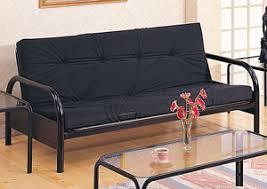 furniture fashions futon frame
