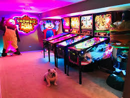 game room of the week archives this week in pinball