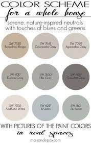 best 25 beige dining room ideas on pinterest beige room beige