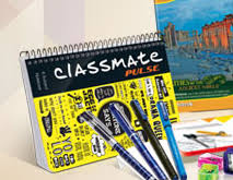 classmate stationery classmate notebook kolkata get classmate notebook prices rates