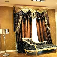 bedroom curtains and valances bedroom swag curtains swag curtains swag curtains patterns valances