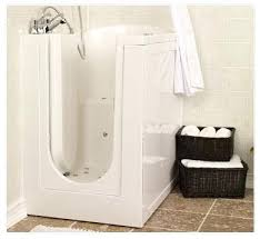 small bathtub sizessmall size malaysia compact seoandcompany co