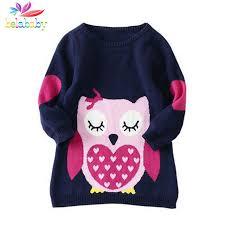 sweater brands belababy brands baby sweaters winter 2017