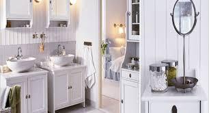 black bathroom cabinet ideas lighting bathroom vanity lights bathroom lighting bathroom light