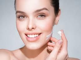 best wrinkle filler anti aging solutions wrinkle creams eye