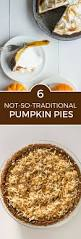 thanksgiving pies 362 best pretty pies and tarts images on pinterest dessert