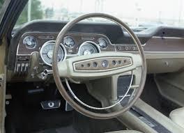 mustang steering wheels evolution of the ford mustang steering wheel
