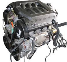 used honda engines jdm honda motors for sale