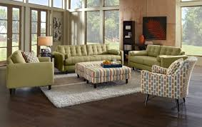 pier one tables living room pier one tables living room home ideas