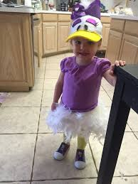 Infant Chicken Halloween Costume 20 Baby Duck Costume Ideas Cute Baby Costumes