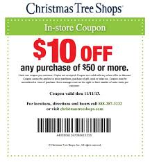 tree shops coupons printable coupons