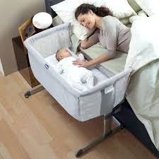 Lullaby Crib Mattress Lullaby Crib Mattress Us Japan Reviews Lullaby Earths Crib
