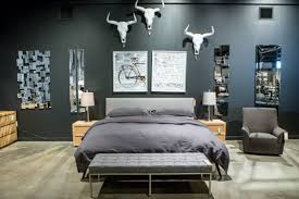 Best Home Decor Stores Toronto The Best Furniture Stores In Toronto