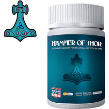 hammer of thor price in pakistan hammer of thor in pakistan