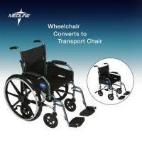 dual transport chair wheelchair u2013 willlowbrook medical supplies