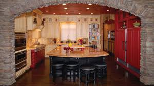 precision cabinets a complete line of cabinetry for your home and