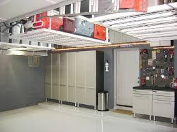 Xtreme Garage Storage Cabinet Superior Garage Ceiling Storage Systems Lowes Garage Organizer