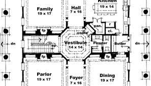 create floor plans for free custom floor plans free luxamcc org