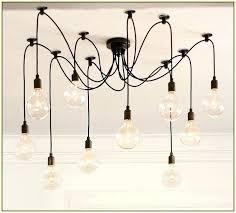 Pottery Barn Light Fixtures Pottery Barn Light Fixtures Pottery Barn Chandelier Light Bulbs