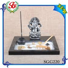 ganesh statues for sale ganesh statues for sale suppliers and