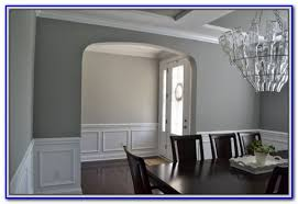 warm neutral paint colors for kitchen painting home design