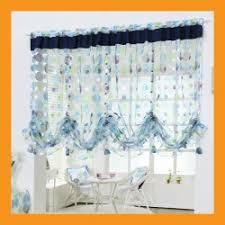 Hallway Door Curtains Wide Range Of Curtains Valances Balloon Shades Shower Curtains