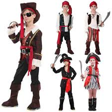 Pirate Halloween Costumes Toddlers Compare Prices Pirate Costumes Boys Shopping Buy