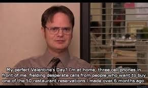 Me On Valentines Day Meme - preparing for valentine s day fueledbylolz