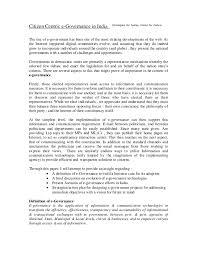 scarica curriculum vitae europeo da compilare gratis pdf scarica gratis curriculum vitae europeo da compilare in pdf