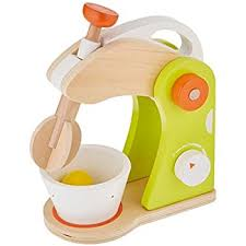 mixer kinderk che casdon cook kenwood mixer toys