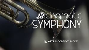 Culture Map Austin by Austin U0027s Cinematic Symphony Captures The Magic Of Movies And Music