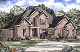 traditional 2 story house plans 5 bedroom 4 bath contemporary house plan alp 0706 allplans
