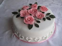 the cakes cake classes lancashire kudoki for