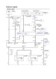 repair guides wiring diagrams wiring diagrams 1 of 15