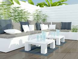 How To Use Home Design Gold Patio U0026 Decking Design Gold Star Home Remodeling