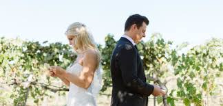 Wedding Coordinator Tips For Hiring A Day Of Wedding Coordinator On The Bride U0027s Side