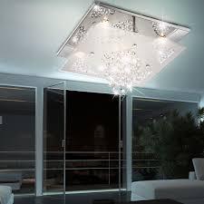 Esszimmer Lampe Braun Leuchte Flur Alle Ideen Für Ihr Haus Design Und Möbel