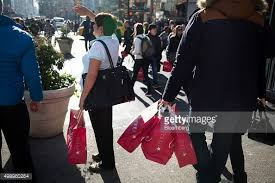 target black friday 22016 the next big thing ny stock photos and pictures getty images