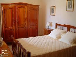 chambre en merisier decoration chambre merisier gawwal com