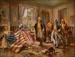 gingrich five myths about the founding fathers
