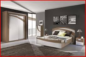 deco chambre a coucher 144853 décoration chambre coucher adulte s