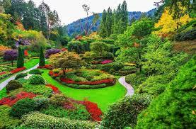 World Botanical Gardens The Most Beautiful Botanical Gardens In The World That Should Be