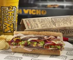 thanksgiving sub sandwich which wich to open sandwich shop in schererville northwest