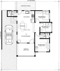 simple house floor plan design simple house designs and plans preview a 4 bedroom house design