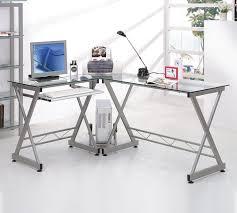 L Shaped Computer Desk Target Target L Shaped Desk Amazing Best In Voicesofimani