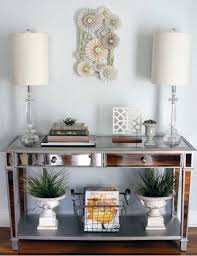 bedroom console table 22 lovely bedroom console table all furniture ideas