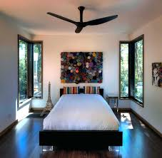 best quiet tower fan quiet fans for bedroom review best ceiling fan australia