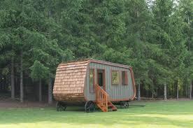 gute huts u0026 cabins