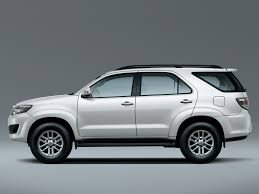 toyota mini car toyota fortuner 2012 2 7l in uae new car prices specs reviews